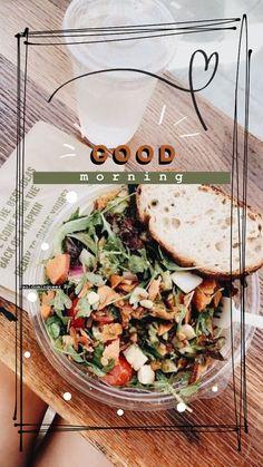 # Food and Drink icon png Korean Food Aesthetic Dinner ; Snap Instagram, Instagram Hacks, Feeds Instagram, Instagram And Snapchat, Instagram Story Ideas, Eat Tumblr, Insta Snap, Creative Instagram Stories, Insta Photo Ideas