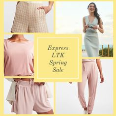 Wearing a size small or 4 in all pieces - tee, shorts, off the shoulder top, midi dress, metallic shorts and joggers. #ltkunder100 #ltkstyletip #liketkit @liketoknow.it #dressesforwomen #dresses #shorts #suede #joggers #shorts #loungewear #loungeoutfits #tshirt #offtheshoulder #tshirtsforwomen