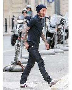 copilot style profiles 201305 23 david beckham 13