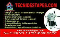 Tecnidestapes.com Carrera 16 b#185-32 Bogotá Colombia - enBogota.com.co Villa Del Prado, Tape, San Antonio, Granada, Carrera, Certificate, Saint Christopher, Tarot Spreads, Norte