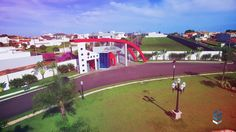 Condomínio Residencial Ipanema - Laguilo - Vendas Lotes Cianorte 44_9.99...