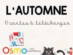 OSMO pour JOUER avec les MOTS Activities For Kids, Projects To Try, Children, Cards, Young Children, Boys, Children Activities, Kids, Kid Activities