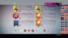 Destiny: The Taken King: The KotakuReview