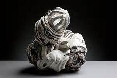 rafa Perez | ceramics | Pinterest