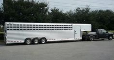 Thank you and congratulations to the Summergrove Farm Polo Team from Covington, Louisiana! They purchased this 2015 12 Horse Polo Trailer from Buddy Maxwell and are using it this weekend! Livestock Trailers, Horse Trailers, Trailer Sales, Trailers For Sale, Covington Louisiana, Gooseneck Trailer, Polo Team, Chevy Trucks, Cowboys