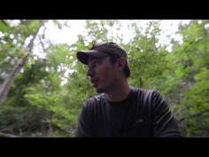 ▶ Tick Mountain - a Day Hike - YouTube