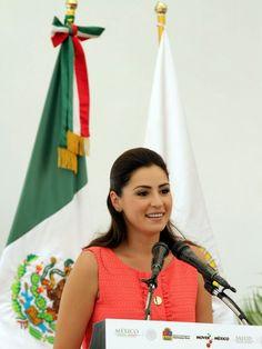 Periodismo sin Censura: DESPIDEN A DELEGACIÓN QUINTANARROENSE DE ADULTOS M...