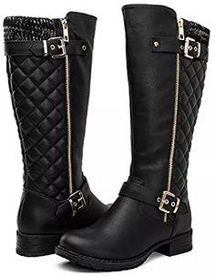 819c0653fe5 Globalwin Women s 18YY06 Fashion Boots