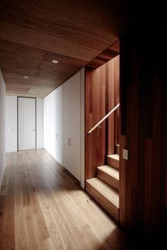 Ophir Architects' Creative