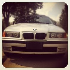 Free repair manual mei 2017 1000 images about 328i on pinterest bmw 328i bmw e36 and bmw 318i fandeluxe Image collections