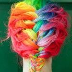 foto-capelli-colorati-5