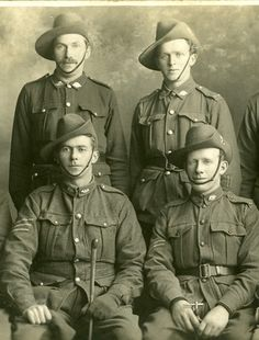The of August at Hill Gallipoli in during a fierce bomb fight, Hugo Throssell earns a # VC for staying at his post despite wounds. Fun World, World War One, First World, Anzac Soldiers, Remember The Fallen, Anzac Day, Fallen Heroes, Paratrooper, English