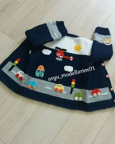 Birbirinden Farklı 35 İğne Oyası Havlu Kenarı Modelleri Best Picture For knitting shawl For Your Taste You are looking for something, and it is going. Knitting For Kids, Baby Knitting Patterns, Crochet Patterns, Kids Fashion Blog, Moda Emo, Needle Lace, Baby Sweaters, Clarks, Crochet Baby