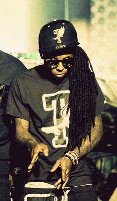 #Weezy Type Beats at http://www.kidocean.net