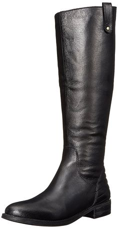 Steve Madden Women's Arriesw Wide Shaft Boot *** More info could be found at the image url.