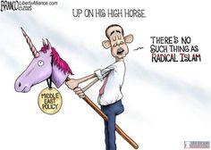 high-horse1
