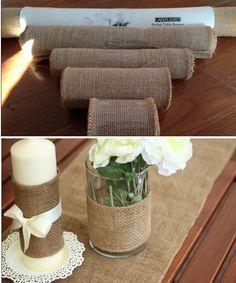 Alibaba グループ | AliExpress.comの テーブルランナー からの 5cm幅を持っている、 8cm、 と3313センチメートルcm、 すべて10メートルの長さ、 我々adivse椅子用または選択5cmまたは8cm工芸品、 テーブル用33センチメートル13センチメートルまたは選択、 おかげで 中の 黄麻布リボンロール10mhessian素朴な自然のヴィンテージ結婚式のテーブルランナーチェアの装飾黄麻布ホームパーティ用テーブルランナー