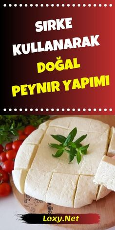 Turkish Recipes, Ethnic Recipes, Homemade Cheese, Healthy Beauty, Food Preparation, Diy Food, Vegetable Recipes, Food To Make, Pasta