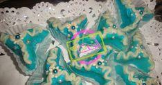 حلويات العيد : بالصور طريقة تحضير أصناف كثيرة من حلوة العرايش Cake, Desserts, Blog, Pie Cake, Tailgate Desserts, Pastel, Deserts, Postres, Cookies