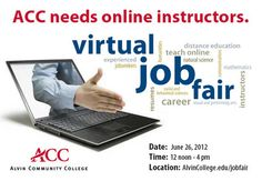 Looking for an online job or looking to hire online staff?  go to http://www.OnlineJobsPhils.com