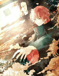 Sasori <<< My sweet baby darling! Naruto Shippuden, Sasuke, Gaara, Sasori And Deidara, Sarada Uchiha, Boruto, Anime Naruto, Hinata, Manga Anime