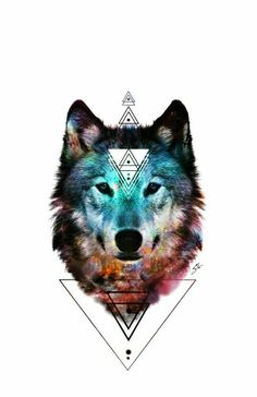 WYUEN Hot Design Wolf Temporary Tattoo for Women Body Art Animal Waterproof Men Tattoo Sticker Fake Tattoo Wolf Tattoos, Wolf Tattoo Back, Small Wolf Tattoo, Wolf Tattoo Sleeve, Lion Tattoo, Animal Tattoos, Sleeve Tattoos, Tattoo Side, Arm Tattoos