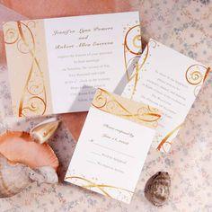 [ Invitations Black White Damask Red Heart Wedding Auto Design 17 ] - Best Free Home Design Idea & Inspiration Black And White Wedding Invitations, Wedding Invitations Online, Classic Wedding Invitations, Wedding Stationary, Invites, Invitation Ideas, Wedding Trends, Wedding Ideas, Wedding Stuff