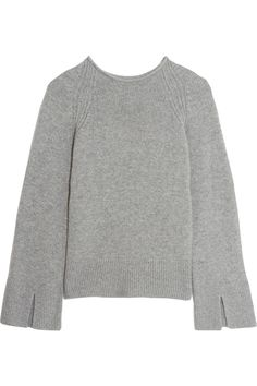 THEORY . #theory #cloth #sweater