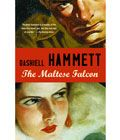 """From AARP a suggestion of """"21 Novels You Need to Read."""" Looking at the list, I'm doing fairly well! 1. To Kill a Mockingbird, 2. True Grit, 3. A Tree Grows in Brooklyn, 4. Andersonville, 5. The Maltese Falcon, 6. Lonesome Dove..."""