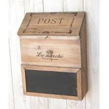 """wooden mailbox - """"Google"""" paieška"""