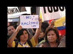 Rafael Correa Video Oficial el mejor Presidente del Ecuador para el mundo