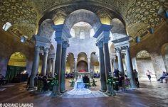 Mausoleo di Santa Costanza Roma