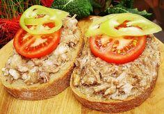 Zavárané pečené mäso • bonvivani.sk