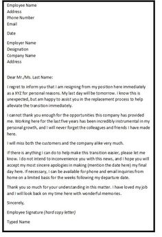 Food Corporation India Appointment Letter Student Forum For Your