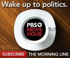 PBS.org - News Hour