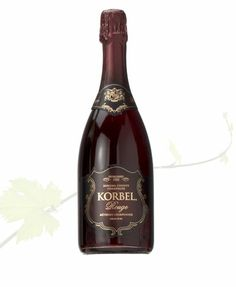 Since I can't find/buy my beloved Paringa anymore, I found this as a wonderful replacement.  Sparkling rouge is sexy.