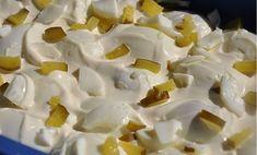 Ouă Umplute - 12 Rețete De Ouă Umplute | Idei Aperitive Reci | | Libertatea Icing, Food And Drink, Cooking Recipes, Vegan, Desserts, Paste, Entree Recipes, Tailgate Desserts, Deserts
