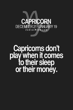 Daily Horoscope - Zodiac Mind Your source for Zodiac Facts Zodiac Capricorn, Capricorn Quotes, Zodiac Signs Capricorn, Capricorn And Aquarius, Zodiac Mind, My Zodiac Sign, Zodiac Facts, Capricorn Female, Zodiac Quotes