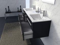 Discover Meubles de salle de bains 7sdb ideas on Pinterest ...