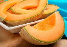 Akár 5 kilót is fogyhatsz velük 2 hét alatt! A nyár legerősebb salaktalanító táplálékai | femina.hu