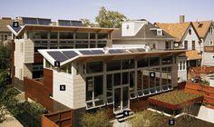 green buildings pay edwards brian w naboni emanuele