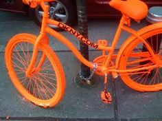 orange things - Google Search