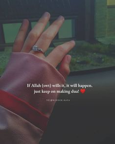 Islamic Quotes On Marriage, Islam Marriage, Islamic Inspirational Quotes, Islamic Love Quotes, Muslim Quotes, Quran Quotes Love, Beautiful Quran Quotes, Hadith Quotes, Reminder Quotes