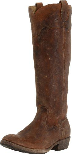 FRYE Women's Carson Lug Knee-High Boot,Cognac Stone Antique,8 M US FRYE,http://www.amazon.com/dp/B004WN4VII/ref=cm_sw_r_pi_dp_I-Jhsb1T8RC4VWKV