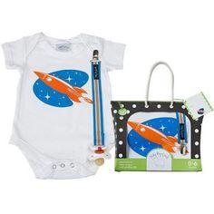 http://www.theboysdepot.com/blast-off-retro-rocket-boys-onesie-gift-set.html