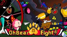 #android, #ios, #android_games, #ios_games, #android_apps, #ios_apps     #Oh, #bear!, #Fight!, #oh, #bear, #fight, #drink, #shot, #video, #band, #in, #rockaway, #commercial, #song, #lion, #institute, #man    Oh bear! Fight!, oh bear fight drink, oh bear fight shot, oh bear fight video, oh bear fight band, oh bear fight in rockaway, oh bear fight commercial, oh bear fight song, oh bear fight lion, oh bear fight institute, oh bear fight man #DOWNLOAD:  http://xeclick.com/s/bYeOh7mq
