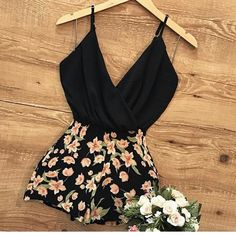 Swans Style is the top online fashion store for women. Shop sexy club dresses, jeans, shoes, bodysuits, skirts and more. Cute Casual Outfits, Mom Outfits, Cute Summer Outfits, Outfits For Teens, Fall Outfits, Sexy Dresses, Cute Dresses, Short Dresses, Teen Fashion
