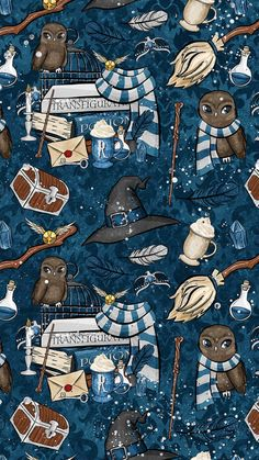 - - Ravenclaw Hintergrund Harry Potter – wallpaper – … Places to visit Ravenclaw wallpaper Harry Potter – wallpaper – # harry Harry Potter Tumblr, Harry Potter Casas, Casas Estilo Harry Potter, Memes Do Harry Potter, Images Harry Potter, Arte Do Harry Potter, Harry Potter Drawings, Harry Potter Houses, Harry Potter Love
