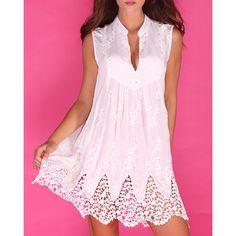 blank Ibiza Fashion, Boho Chic, Ibiza Style, Dresses, Vestidos, Outfits, Silk, Needlepoint, Clothes Dryer