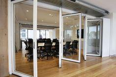 surry hills marketing agency I design bubble I interior design I commercial design